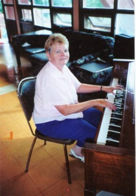 Clara-MacLeod