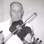 Duncan-Picket-MacDonald-fiddle