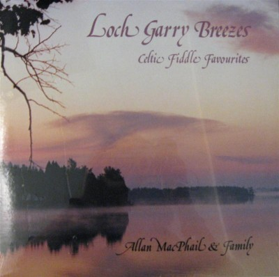 Loch-Garry-Breezes