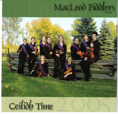 MacLeod-Fiddlers_Ceilidh-Time