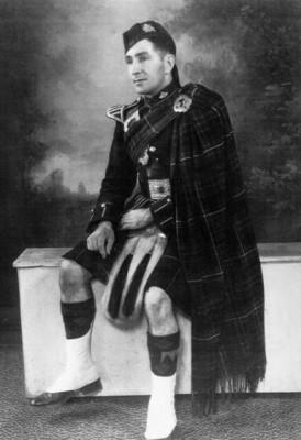 Peter-MacInnes-formal