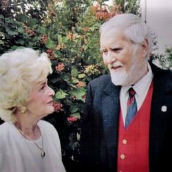Anne & Ken McKenna