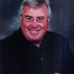 Denis Carr