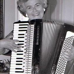 Ruthanna MacPherson