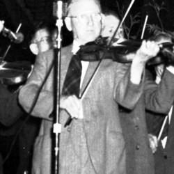 Neil Austin R. MacDonald