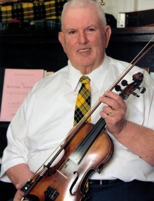 Donaldson-MacLeod
