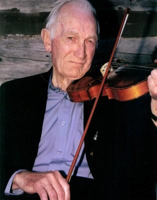 Gerald-McGillis