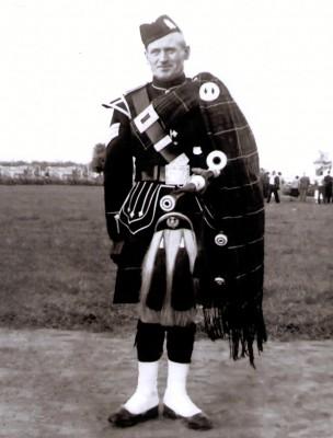 John-Roy-MacDonell