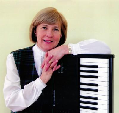 Kathy-Fraser-Collins
