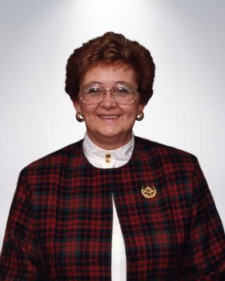 Joan-P-MacDonald