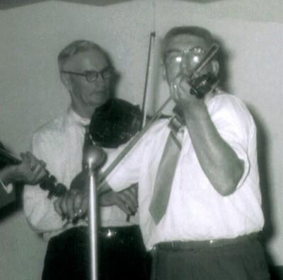 John-Angus-McDonald-1958