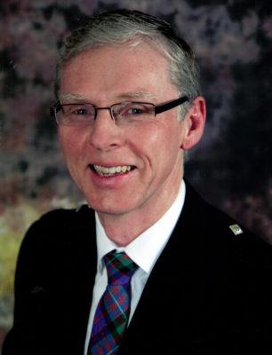 Neil-MacDonell