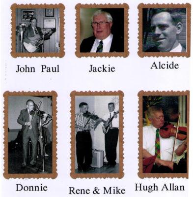 The-Glen-Orchestra