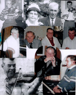 The-MacQueen-Family-Orchestra