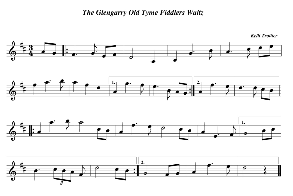 glengarry-old-tyme-fiddlers-waltz